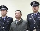 Trung Quốc xét xử tỷ phú mafia liên quan Chu Vĩnh Khang