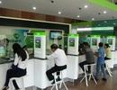 """Asian Banker trao giải """"Ngân hàng bán lẻ tốt nhất Việt Nam 2014"""" cho Vietcombank"""