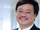 Bí ẩn Nguyễn Đăng Quang: Đại gia 10 cổ phiếu