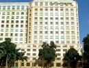 Bệnh viện Raffles (Singapore) khai trương Văn phòng Đại diện tại TP.HCM