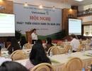 Vietcombank tổ chức thành công Hội nghị phát triển khách hàng FDI