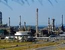 Tổng thống Putin chứng kiến Rosneft Nga ký hợp đồng với PV Oil