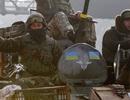 "NATO tập trận sát Crimea, Nga ""ăn miếng trả miếng"""