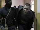 Xung quanh vụ ám sát Boris Nemtsov (Phần 3)