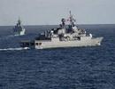 Nga tuyên bố đáp trả thích đáng việc NATO áp sát biên giới