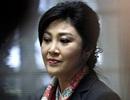 Thái Lan: Bỏ phiếu bãi nhiệm 38 cựu Thượng nghị sỹ vào ngày 12/3
