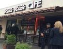 Cảnh sát Mỹ bố ráp 11 quán của người Việt vì tổ chức đánh bạc