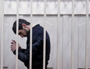 Đồng minh cựu Phó Thủ tướng Nemtsov hoài nghi việc bắt giữ nghi can ám sát của Nga