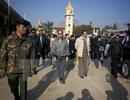 Myanmar, Trung Quốc hợp tác điều tra vụ máy bay thả bom ở biên giới