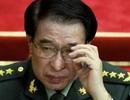 Trung Quốc điều tra thế nào sau cái chết của Từ Tài Hậu?