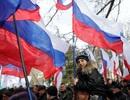 """Crimea 1 năm nhìn lại: Thất bại của Mỹ và """"tiêu chuẩn kép"""" với Nga"""