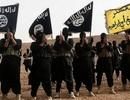 Những điểm tương đồng giữa IS và Khmer Đỏ