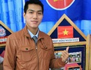 Thầy giáo Việt trên đất Thái