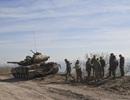 """Ukraine: Phép thử chiến lược """"Mariupol""""?"""