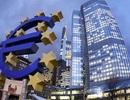 Cuộc chiến Đức - Hy Lạp đe dọa phá sự toàn vẹn của EU
