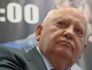 Cựu Tổng thống Liên Xô phân tích nguyên nhân sâu xa của cuộc chiến Ukraine