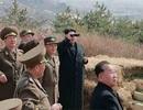 """Triều Tiên dọa bắn hạ bóng bay mang phim """"The Interview"""" từ Hàn Quốc"""