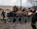 Nga cảnh báo Mỹ sai lầm nếu cung cấp vũ khí sát thương cho Ukraine