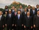 Hạn chót gia nhập Ngân hàng AIIB Trung Quốc: Khó phân bạn- thù?