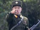 """Triều Tiên thông báo bắt giữ 2 """"gián điệp"""" Hàn Quốc"""