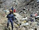 """""""Đau đầu"""" sau thảm họa Germanwings"""