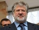 Khu vực Dnipropetrovsk có thể ly khai khỏi Ukraine?