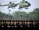 """Tại sao Trung Quốc cần """"kiểm soát mềm"""" với Myanmar?"""