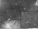 """""""Bằng chứng MH17 bị MiG-29 bắn hạ"""" bị nghi giả mạo"""