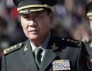 Người hạ bệ hai tướng tham nhũng Trung Quốc