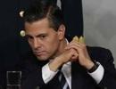 Tổng thống Mexico giải tán toàn bộ lực lượng cảnh sát