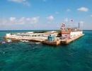 Trung Quốc có ý đồ gì trong việc bồi đắp đảo nhân tạo ở Biển Đông?