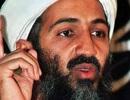 Hé lộ các bức thư Bin Laden gửi cho tay chân bàn việc khủng bố