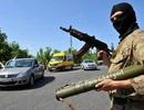 Phe đối lập hứa sẽ trưng cầu ý dân nếu Chính quyền Ukraine thay đổi