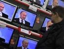 Làm sao giải quyết mâu thuẫn Nga - Phương Tây?