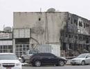 Thêm 1 vụ cháy nghiêm trọng làm 18 người thương vong tại UAE