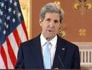 Ngoại trưởng Mỹ chức mừng Tết Nguyên Đán của người Á Đông