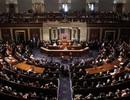 Quốc hội Mỹ bắt đầu xét dự luật cung cấp vũ khí cho Ukraine
