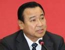 Thủ tướng Hàn Quốc lấy làm tiếc về vụ Đại sứ Mỹ bị tấn công