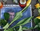 """""""Dấu vết Ukraine"""" trong vụ sát hại chính trị gia đối lập Nemtsov"""
