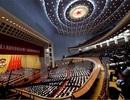"""""""CPPCC cần tham mưu tốt các chính sách cải cách và phát triển"""""""