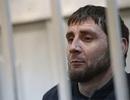 Boris Nemtsov bị sát hại vì báng bổ đạo Hồi?