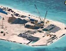 Trung Quốc xây đảo: Philippines nói thẳng tại Liên Hợp Quốc