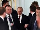 Chuyên gia Mỹ hiến kế xây dựng mối quan hệ với Nga