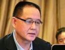 Quan chức quân đội Trung Quốc bị nghi làm lộ bí mật quốc gia