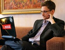 Snowden tiếp tục tiết lộ chương trình gián điệp của New Zealand