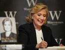 Hồi ký Hillary Clinton: Việt Nam là cơ hội chiến lược độc đáo