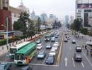 Trung Quốc chuyển hướng trong điều tra tham nhũng