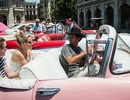 Quan hệ khởi sắc, người Mỹ rục rịch khám phá Cuba