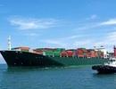 Vạch bản chất Con đường Tơ lụa Trung Quốc trên biển