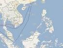 Xây dựng kênh đào Kra lớn nhất Châu Á: Dự án đầy tham vọng